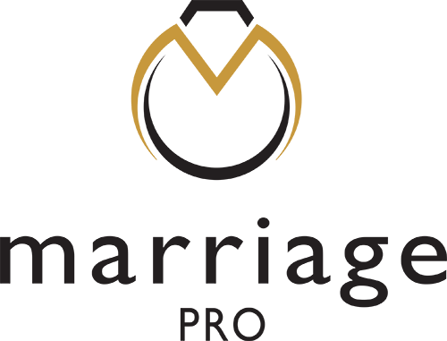 Marriage Pro