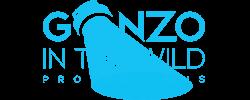 250-100_gonzo