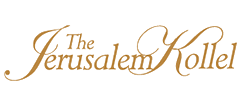 Jerusalem Kollel