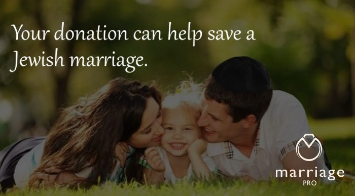 Donate to Marriage Pro